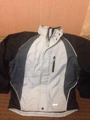 Продам новые хорошие модные куртки на лето весну и зиму