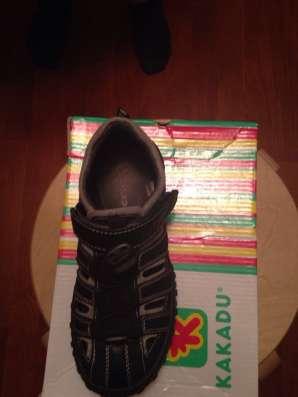 Туфли школьные 33 размер в Москве Фото 1