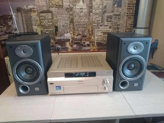 Sony STR-DA 5000ES в Екатеринбурге Фото 5
