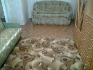 Сдам квартиры у моря в г. Севастополь Фото 1