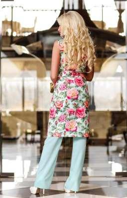Платье в Тюмени Фото 1