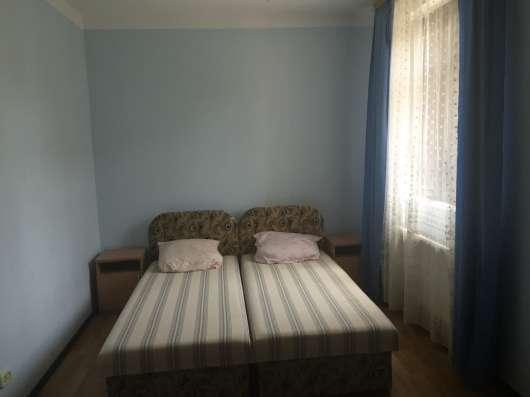 Продается дом в Вязовой Роще в г. Севастополь Фото 5
