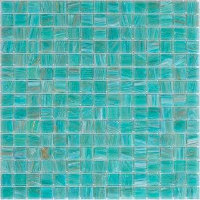 Caramelle Mosaic (стеклянная мозаика)
