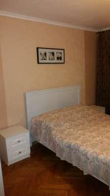 Продаю или меняю 3-х комнатн. квартиру
