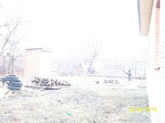 Продам дом с. Греческие роты в Таганроге Фото 2