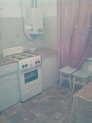 Продам 2к квартиру в центре, ост. Галерея Чижова в Воронеже Фото 2