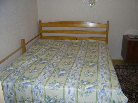 Предлагаю свою комфортную 1-к квартиру в Балаклаве