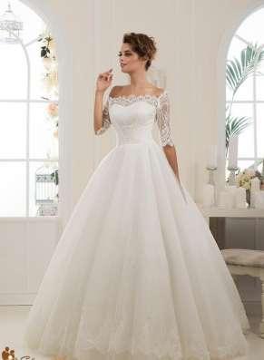Продам свадебный салон