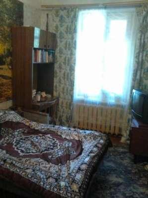 3 ком. квартиру в Санкт-Петербурге Фото 3