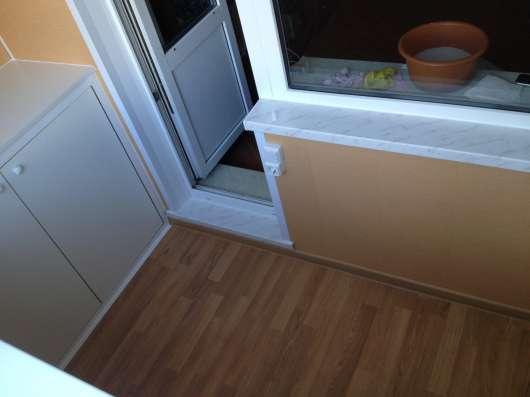 Окна пластиковые, алюминиевые и деревянные