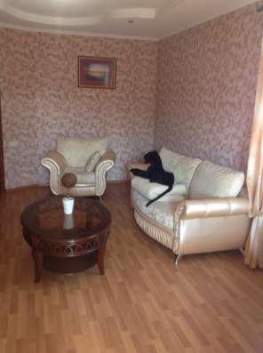 Продаю 2эт. дом 196м2 2012гп евроремонт, мебель, ЖДР