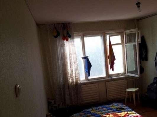 Продаю комнату в квартире г. Барнаул Фото 3