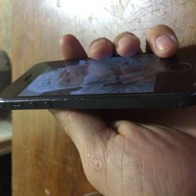 IPhone 5 16 гигов
