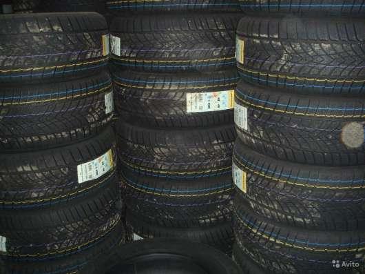 Новые Dunlop 225 50 R17 Winter Sport 4D ROF MOE в Москве Фото 1