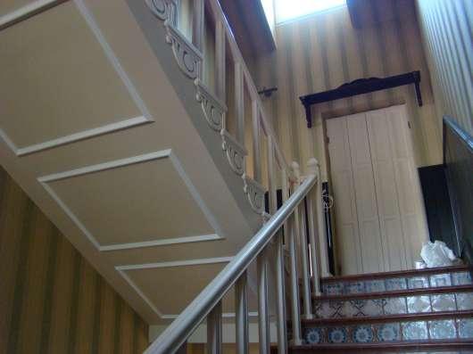 Внутренней отделке и ремонте квартир, офисов,домов(под ключ)