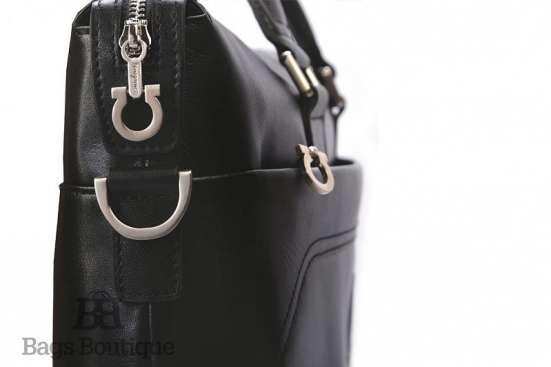 Дипломат Business Briefcase leather