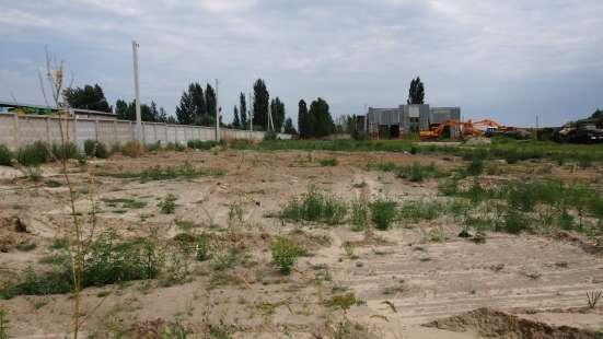 Продаю земельный участок собственник в Батайске Фото 2