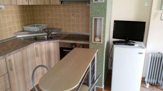 Сдам на длительный срок в Черногории в Будве 2—х ком квартир