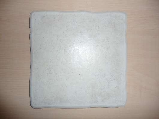 Кафельная плитка keraben