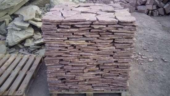 Природний камінь