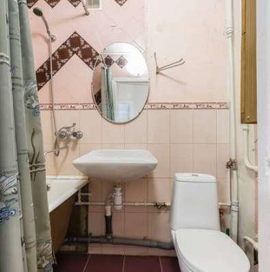 Квартира у метро Приморская посуточно в Санкт-Петербурге Фото 4