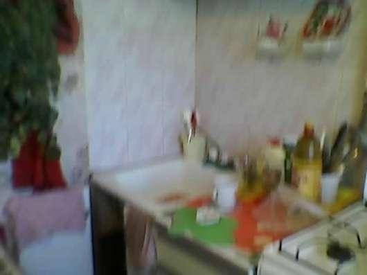 1-ком. квартира в г. Ожерелье Каширского района в Кашире Фото 1