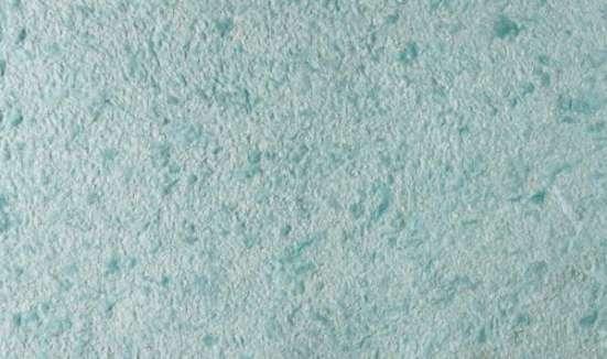 """Шелковая декоративная штукатурка Silk Plaster серии """"Виктория"""" в Коломне Фото 1"""