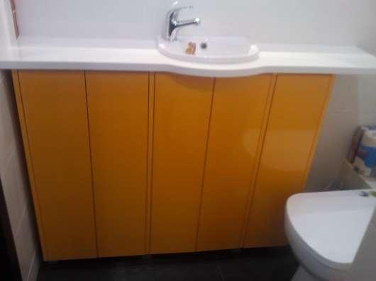 Обновление (ремонт) старой мебели и сборка новой