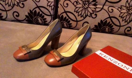 Продам туфли в г. Минск Фото 1