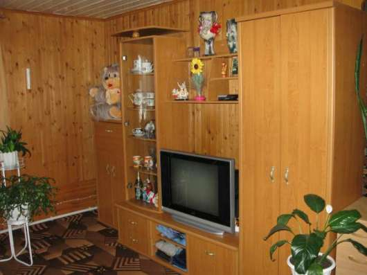 Меняю дом в село Завидово Тверской обл. на квартиру в Москве Фото 4