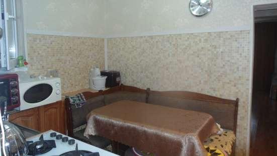 Продаётся дом по центральной улицы в пгт. Афипский в Краснодаре Фото 2