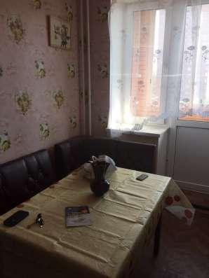 Сдается 1-ка, Центральная в Москве Фото 1