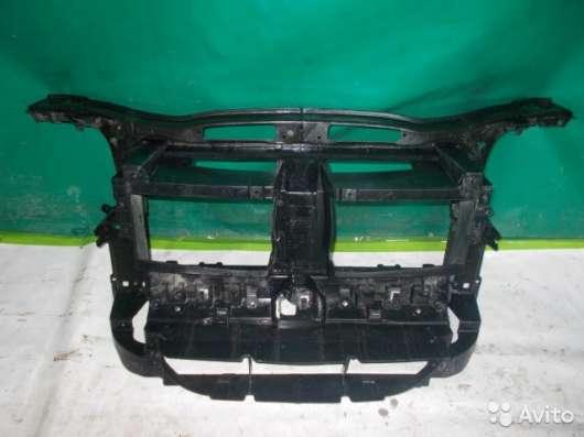 Телевизор BMW X1 E84