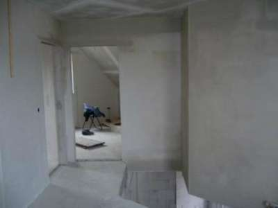 Штукатурка стен в Сочи Фото 2