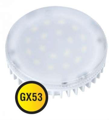 Светодиодные лампы Navigator 28 наименов