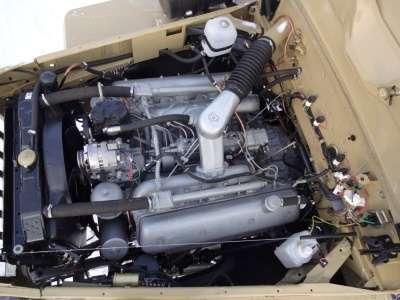 Грузовой автомобиль УРАЛ 55571 Самосвал совок в Миассе Фото 3