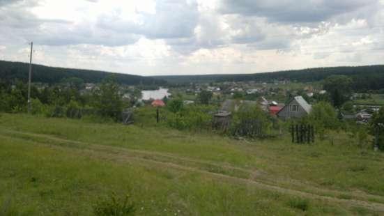 Земельный участок в Екатеринбурге Фото 4