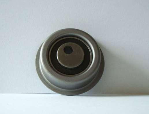 Ролик натяжной балансировочного ремня MITSUBISHI MD115976