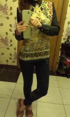 Красивая блузка недорого в г. Минск Фото 4