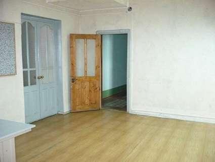 Продаю офисное помещение 460 кв.м. в г. Александров