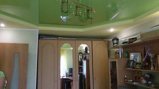 Продам 3-ую квартиру в Сыктывкаре Фото 2