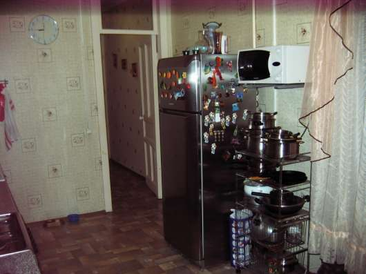 Большая уютная комната посуточно в центре Санкт-Петербурга