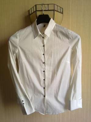 Рубашка Cop Copine, р. XS (36)