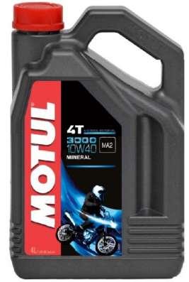 Жидкость тормозная авто/мото MOTUL RBF 660 Factory Line 0,5L