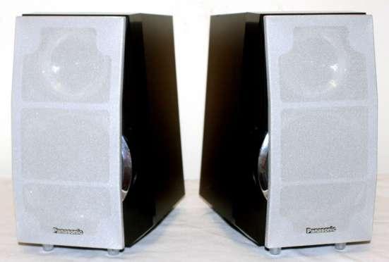 Panasonic SB-PM29