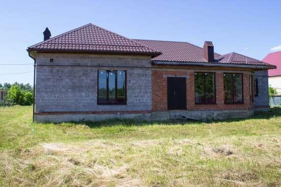 Новый дом Афипский! в Краснодаре Фото 4