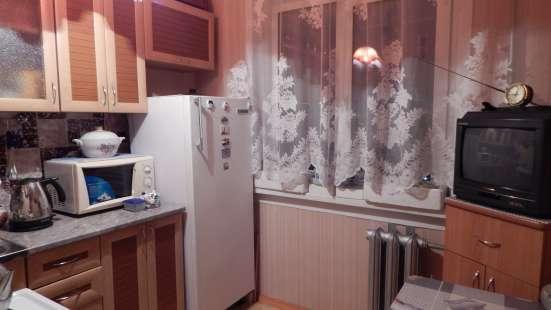 Продам 2 комнатная квартира Обручева 44