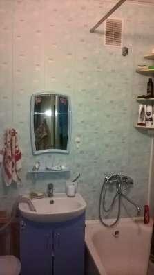 Продам двух комнатную квартиру в г. Сысерть Фото 2