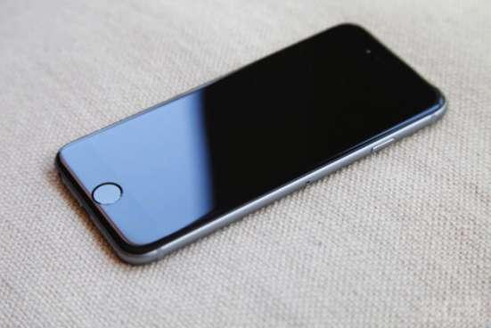Продам IPhone 6s Plus 64gb Space Grey, в идеальном состоянии в Москве Фото 3