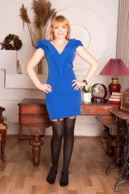 Платье демарш венгрия